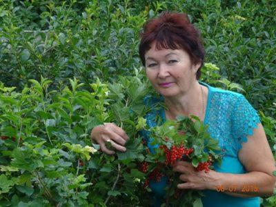 резеда душистая выращивание из семян